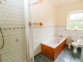 Birds Cottage - County Kerry - 1015268 - thumbnail photo 11