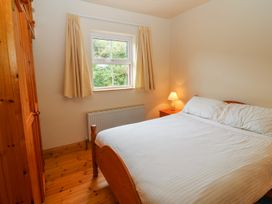 Birds Cottage - County Kerry - 1015268 - thumbnail photo 12