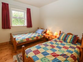 Birds Cottage - County Kerry - 1015268 - thumbnail photo 16