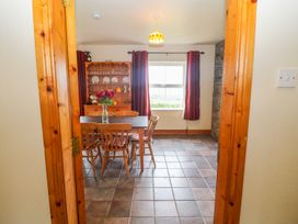 Birds Cottage - County Kerry - 1015268 - thumbnail photo 18