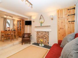 Farthing Cottage - Devon - 1015292 - thumbnail photo 2