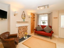 Farthing Cottage - Devon - 1015292 - thumbnail photo 5