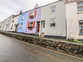 Farthing Cottage - Devon - 1015292 - thumbnail photo 1