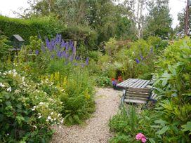 Madryn Lodge - North Wales - 1015295 - thumbnail photo 19