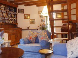 Madryn Lodge - North Wales - 1015295 - thumbnail photo 2