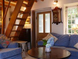Madryn Lodge - North Wales - 1015295 - thumbnail photo 3