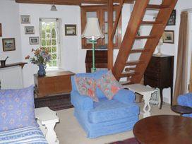 Madryn Lodge - North Wales - 1015295 - thumbnail photo 4