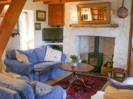 Madryn Lodge - North Wales - 1015295 - thumbnail photo 5
