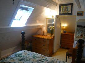 Madryn Lodge - North Wales - 1015295 - thumbnail photo 9