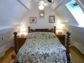 Madryn Lodge - North Wales - 1015295 - thumbnail photo 10