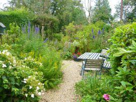 Madryn Lodge - North Wales - 1015295 - thumbnail photo 13