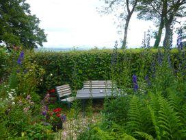Madryn Lodge - North Wales - 1015295 - thumbnail photo 14