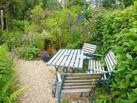 Madryn Lodge - North Wales - 1015295 - thumbnail photo 15