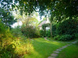 Madryn Lodge - North Wales - 1015295 - thumbnail photo 17