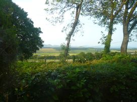 Madryn Lodge - North Wales - 1015295 - thumbnail photo 18
