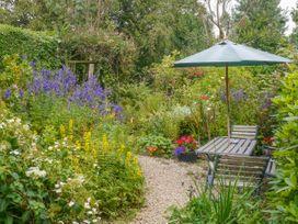 Madryn Lodge - North Wales - 1015295 - thumbnail photo 20