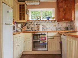 Madryn Lodge - North Wales - 1015295 - thumbnail photo 6