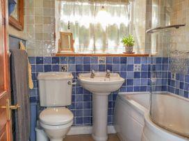 Madryn Lodge - North Wales - 1015295 - thumbnail photo 11