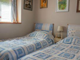 Madryn Lodge - North Wales - 1015295 - thumbnail photo 7