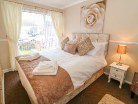 Sunny Cove - Lake District - 1015296 - thumbnail photo 16