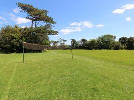 Heulwen Lodge - South Wales - 1015310 - thumbnail photo 20