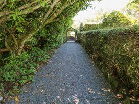 Heulwen Lodge - South Wales - 1015310 - thumbnail photo 22