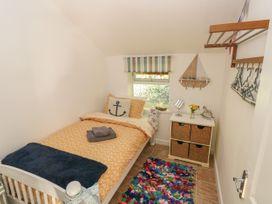 Heulwen Lodge - South Wales - 1015310 - thumbnail photo 11