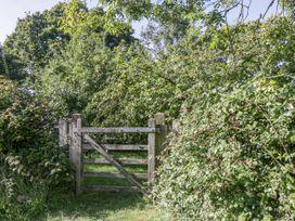 Pound Cottage - Dorset - 1015347 - thumbnail photo 24
