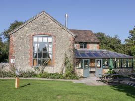 Pound Cottage - Dorset - 1015347 - thumbnail photo 26