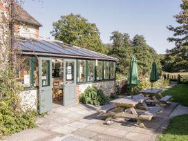 Pound Cottage - Dorset - 1015347 - thumbnail photo 27
