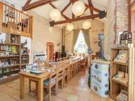 Pound Cottage - Dorset - 1015347 - thumbnail photo 28