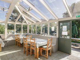 Pound Cottage - Dorset - 1015347 - thumbnail photo 30