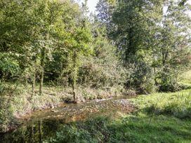 Pound Cottage - Dorset - 1015347 - thumbnail photo 32