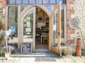 Pound Cottage - Dorset - 1015347 - thumbnail photo 33