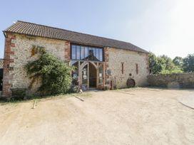 Pound Cottage - Dorset - 1015347 - thumbnail photo 34