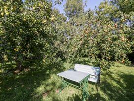 Pound Cottage - Dorset - 1015347 - thumbnail photo 21