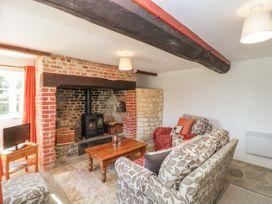 Pound Cottage - Dorset - 1015347 - thumbnail photo 6