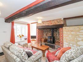 Pound Cottage - Dorset - 1015347 - thumbnail photo 4