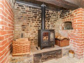 Pound Cottage - Dorset - 1015347 - thumbnail photo 5