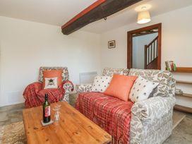 Pound Cottage - Dorset - 1015347 - thumbnail photo 7