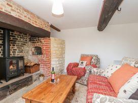 Pound Cottage - Dorset - 1015347 - thumbnail photo 8