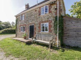 Pound Cottage - Dorset - 1015347 - thumbnail photo 3