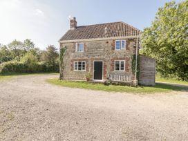 Pound Cottage - Dorset - 1015347 - thumbnail photo 2