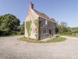 Pound Cottage - Dorset - 1015347 - thumbnail photo 20