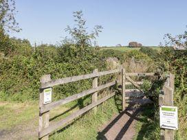 Pound Cottage - Dorset - 1015347 - thumbnail photo 22