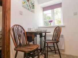 Pound Cottage - Dorset - 1015347 - thumbnail photo 9