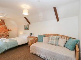 Pound Cottage - Dorset - 1015347 - thumbnail photo 14