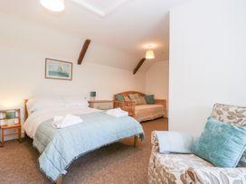 Pound Cottage - Dorset - 1015347 - thumbnail photo 15