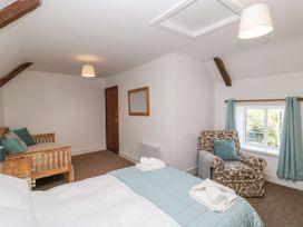 Pound Cottage - Dorset - 1015347 - thumbnail photo 16