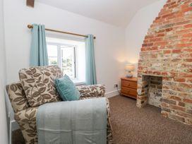 Pound Cottage - Dorset - 1015347 - thumbnail photo 17